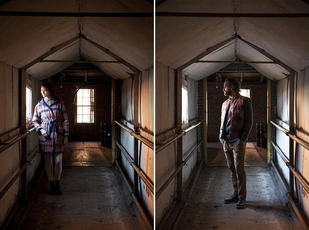 Woolrich-White-Fall-2014-08