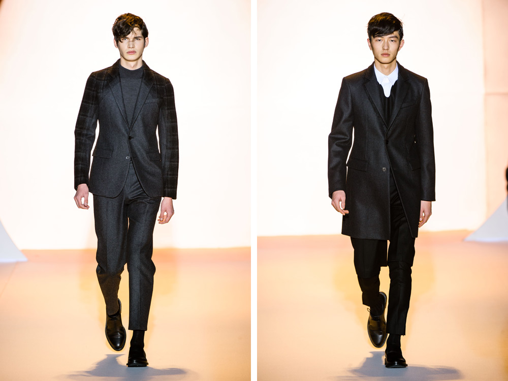 Wooyoungmi-fw14-04