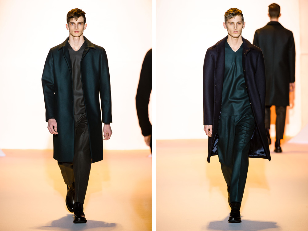 Wooyoungmi-fw14-10