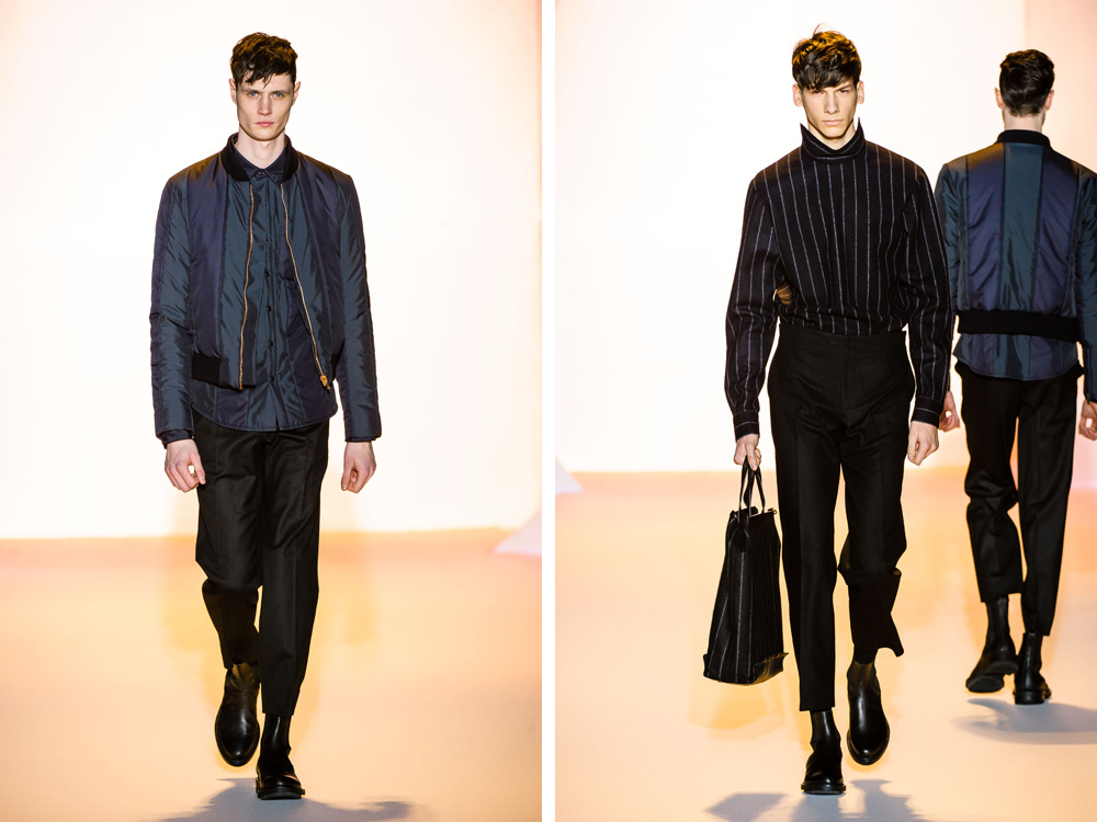 Wooyoungmi-fw14-12