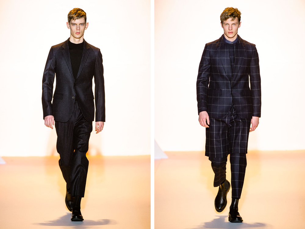 Wooyoungmi-fw14-13