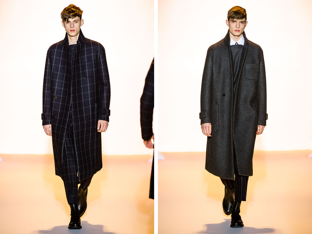 Wooyoungmi-fw14-14