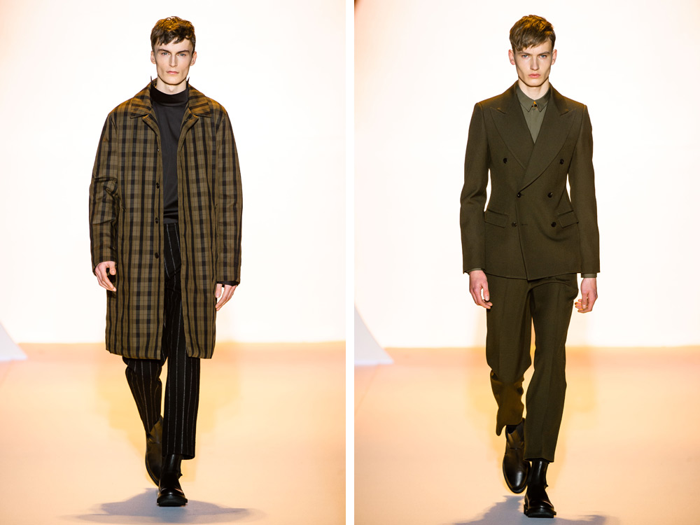 Wooyoungmi-fw14-17