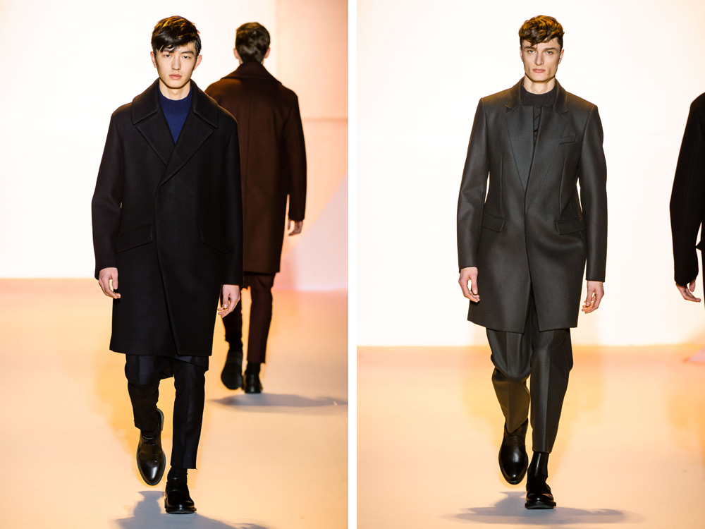 Wooyoungmi-fw14-19