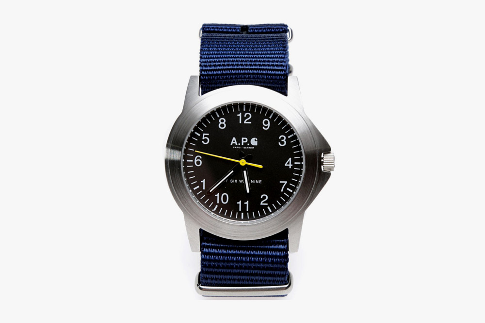 apc-carhartt-watch-01