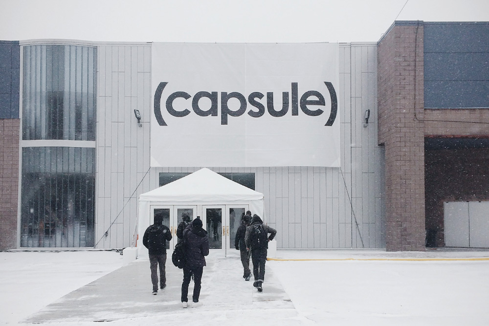 capsule-nyc-coverage-01
