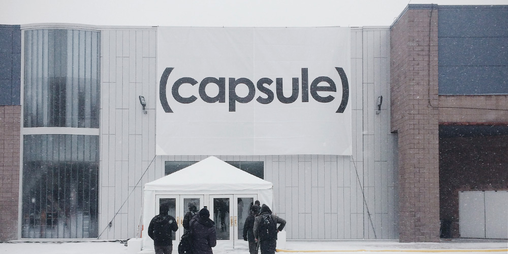 capsule-show-nyc-coverage-00