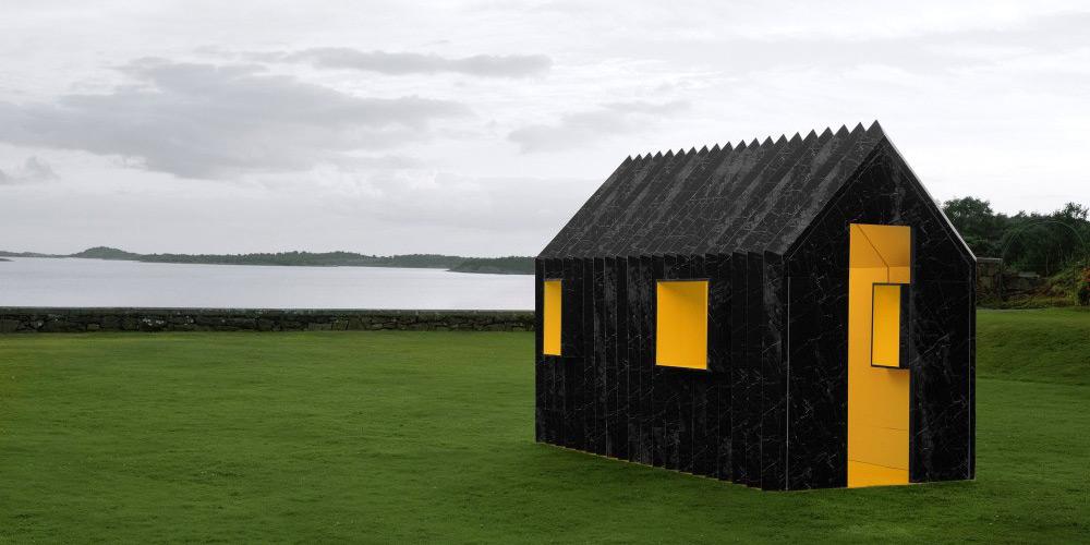 charmeleon-paper-cabin-00