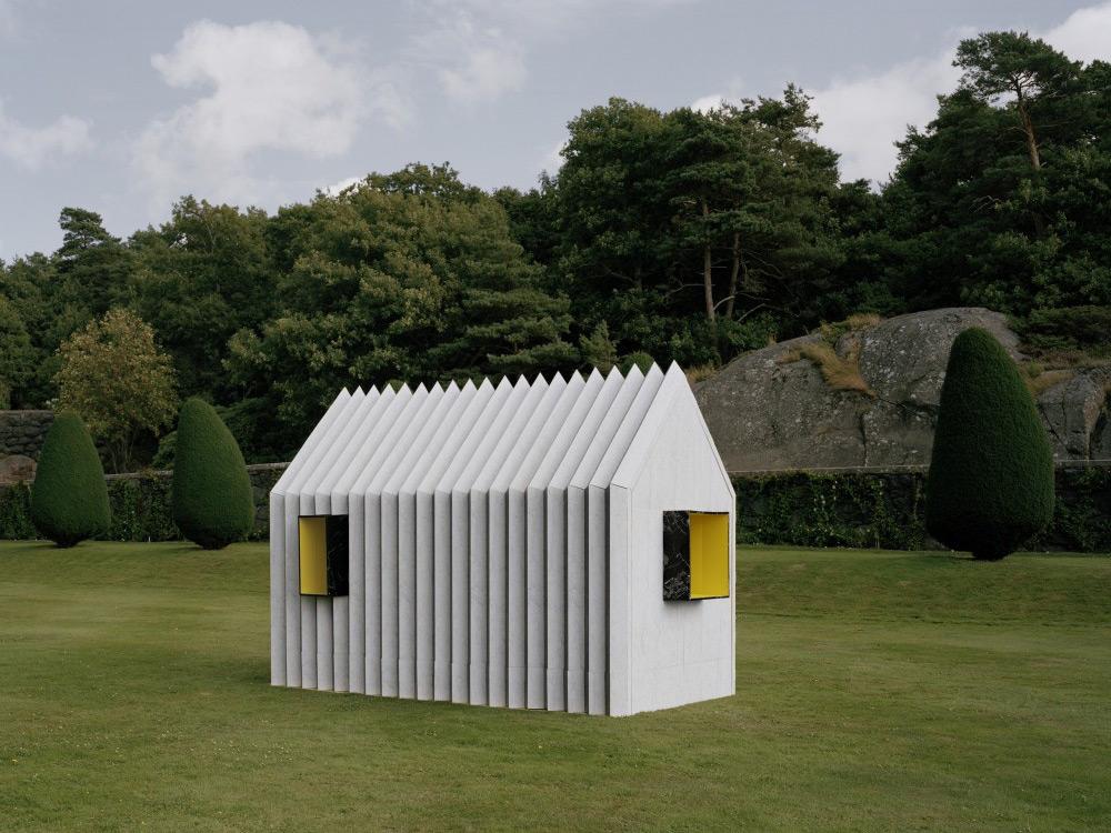 charmeleon-paper-cabin-03
