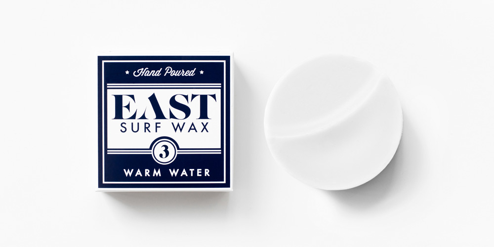 east-surf-wax-00