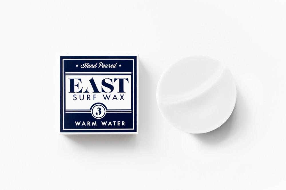 east-surf-wax-01