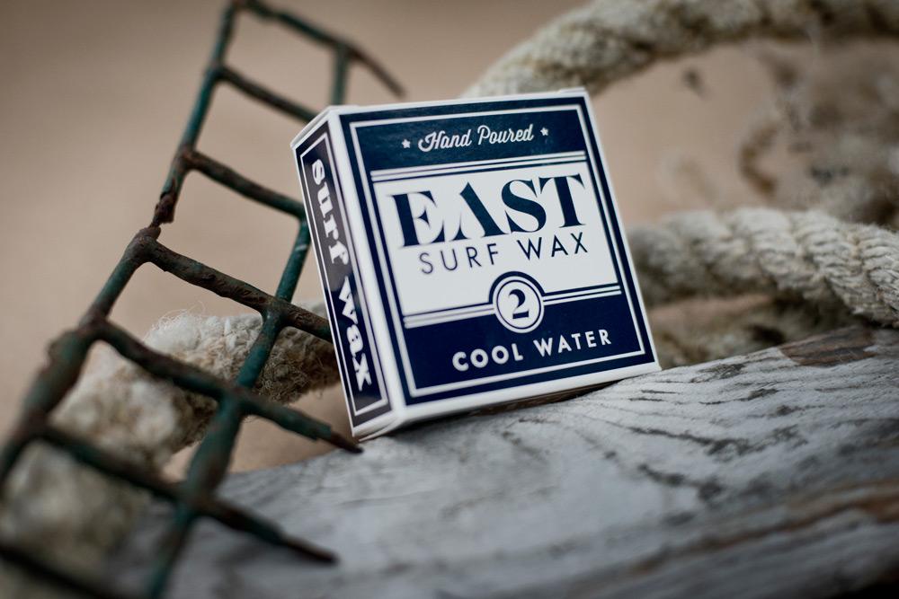 east-surf-wax-02