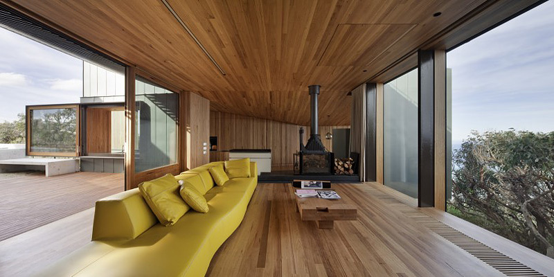 fairhaven-residence-john-wardle-architects-00