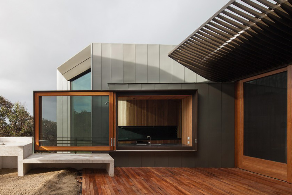 fairhaven-residence-john-wardle-architects-01