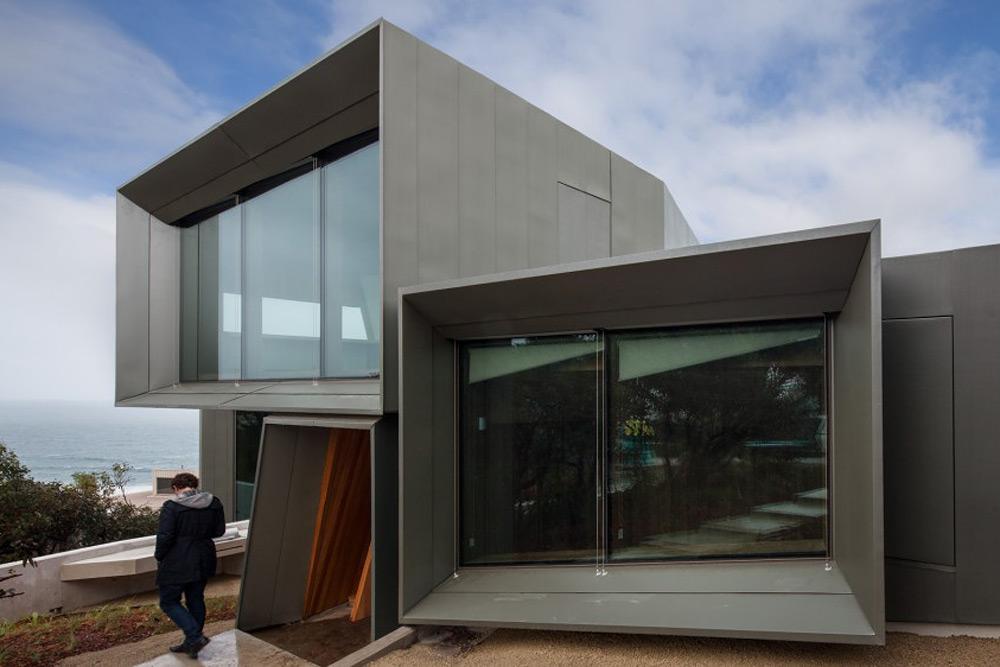 fairhaven-residence-john-wardle-architects-02