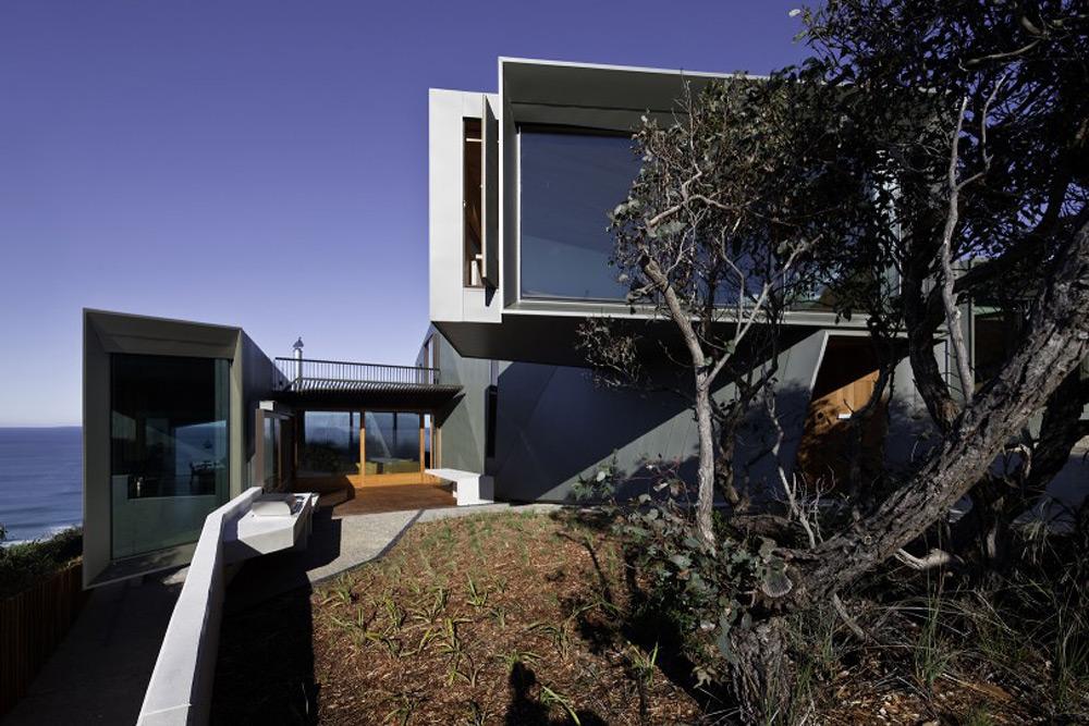 fairhaven-residence-john-wardle-architects-03