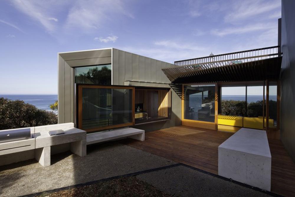 fairhaven-residence-john-wardle-architects-04