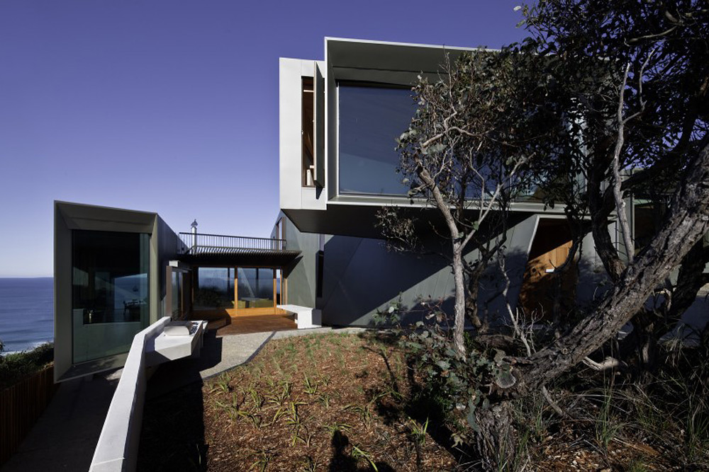 fairhaven-residence-john-wardle-architects-05