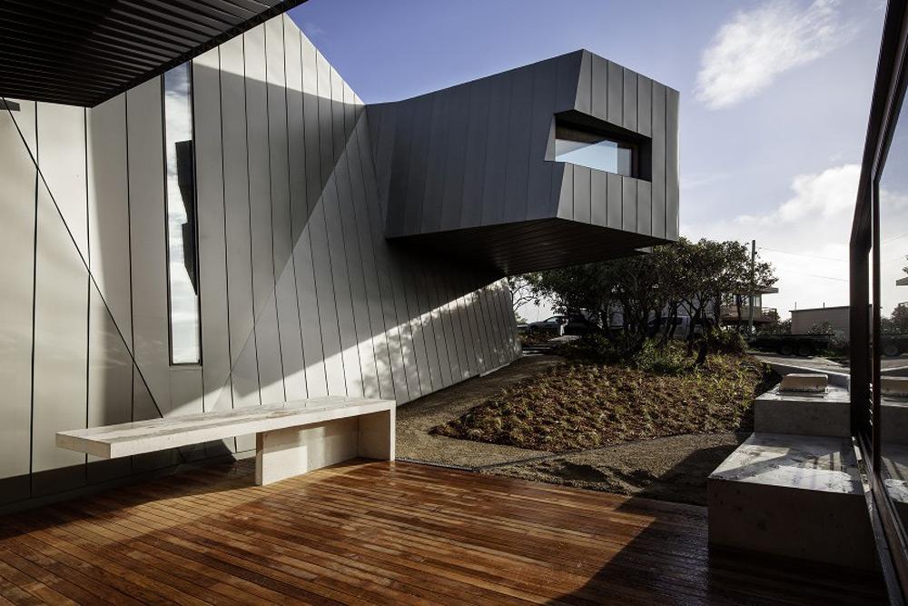 fairhaven-residence-john-wardle-architects-06