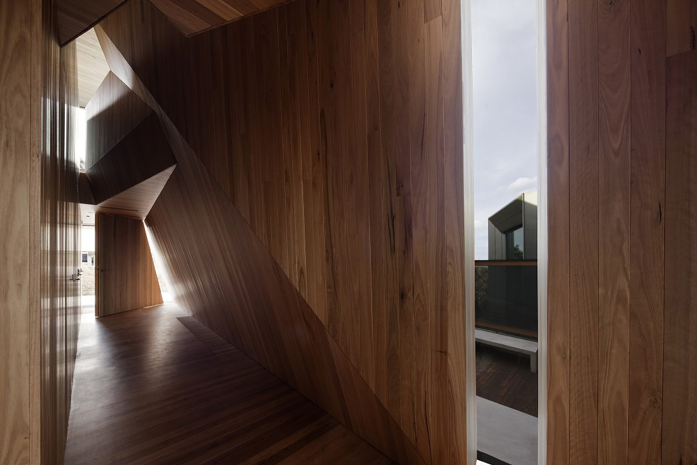 fairhaven-residence-john-wardle-architects-07