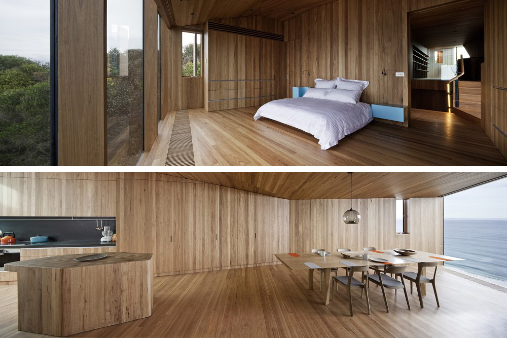 fairhaven-residence-john-wardle-architects-08