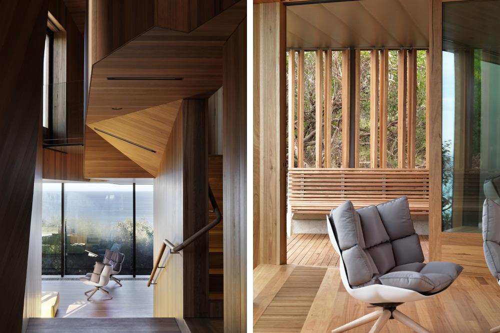fairhaven-residence-john-wardle-architects-09