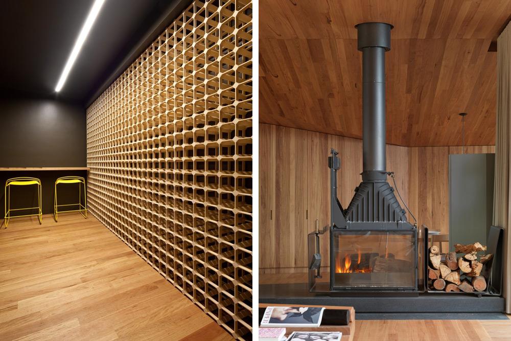 fairhaven-residence-john-wardle-architects-10