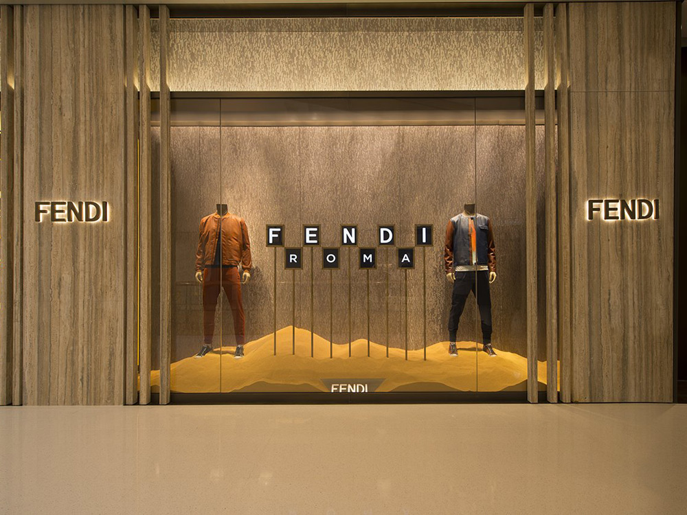 fendi-hk-2014-04