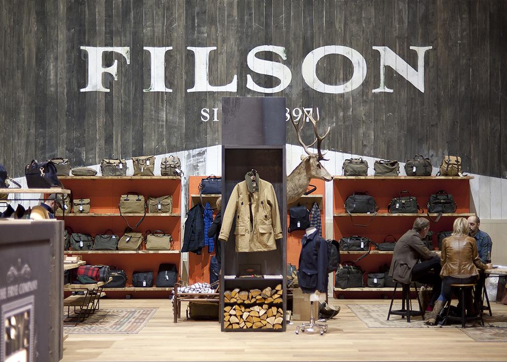 filson-fall2014-6