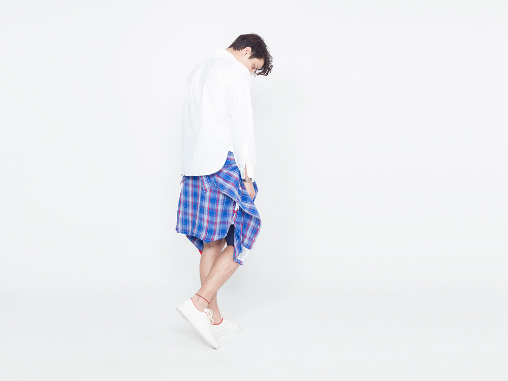 gentry-engineered-garments-2014-02