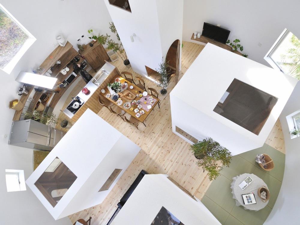gestalten-house-book-2014-07