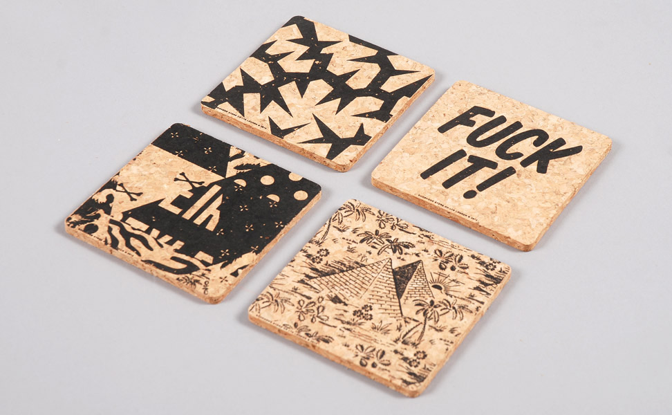 goodhood-coasters-01