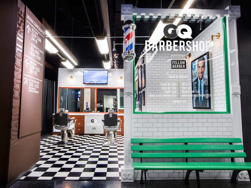 gq-barber-2014-01