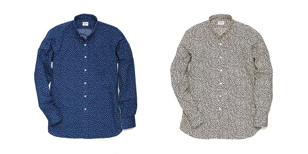 hamilton-shirts-spring2014-00