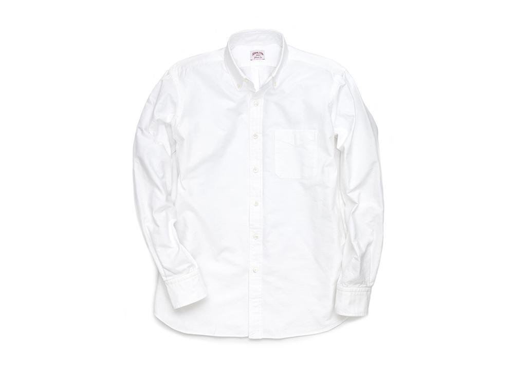 hamilton-shirts-spring2014-02