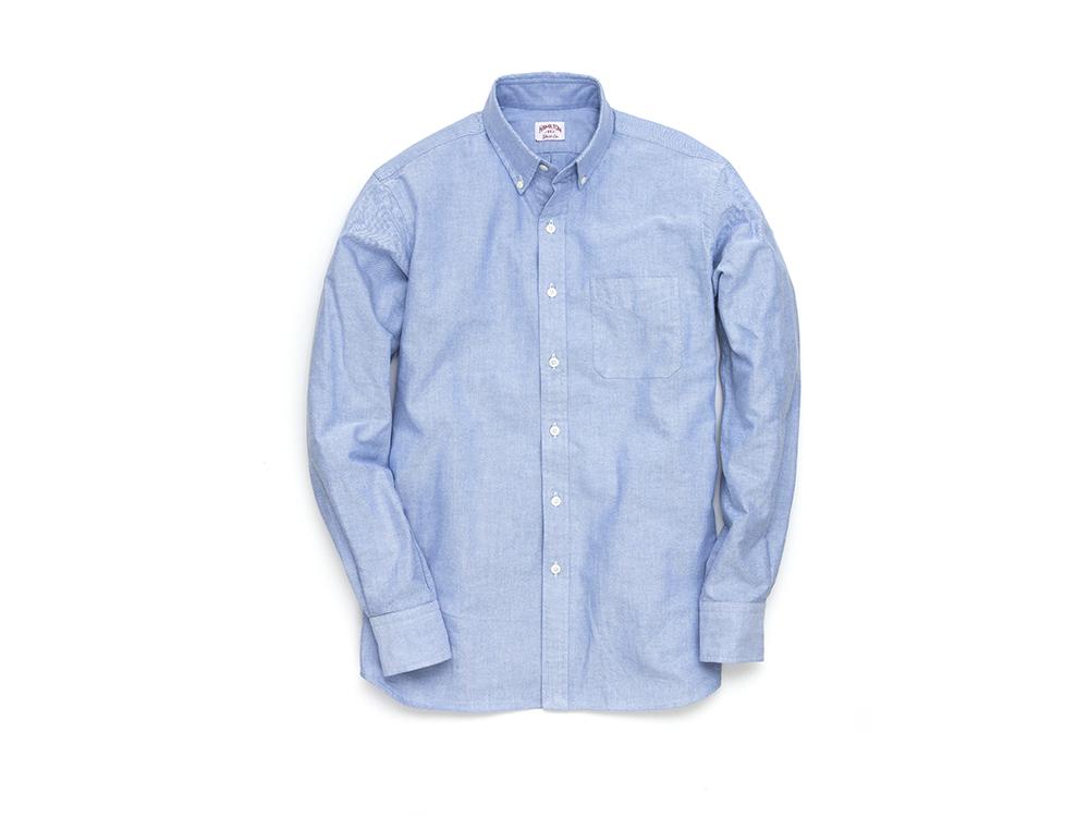 hamilton-shirts-spring2014-03