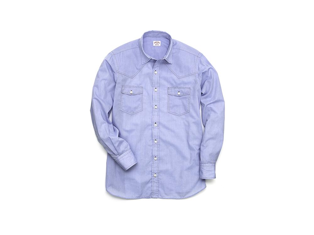 hamilton-shirts-spring2014-04