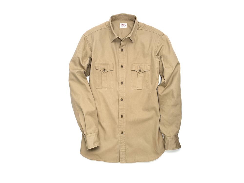 hamilton-shirts-spring2014-05