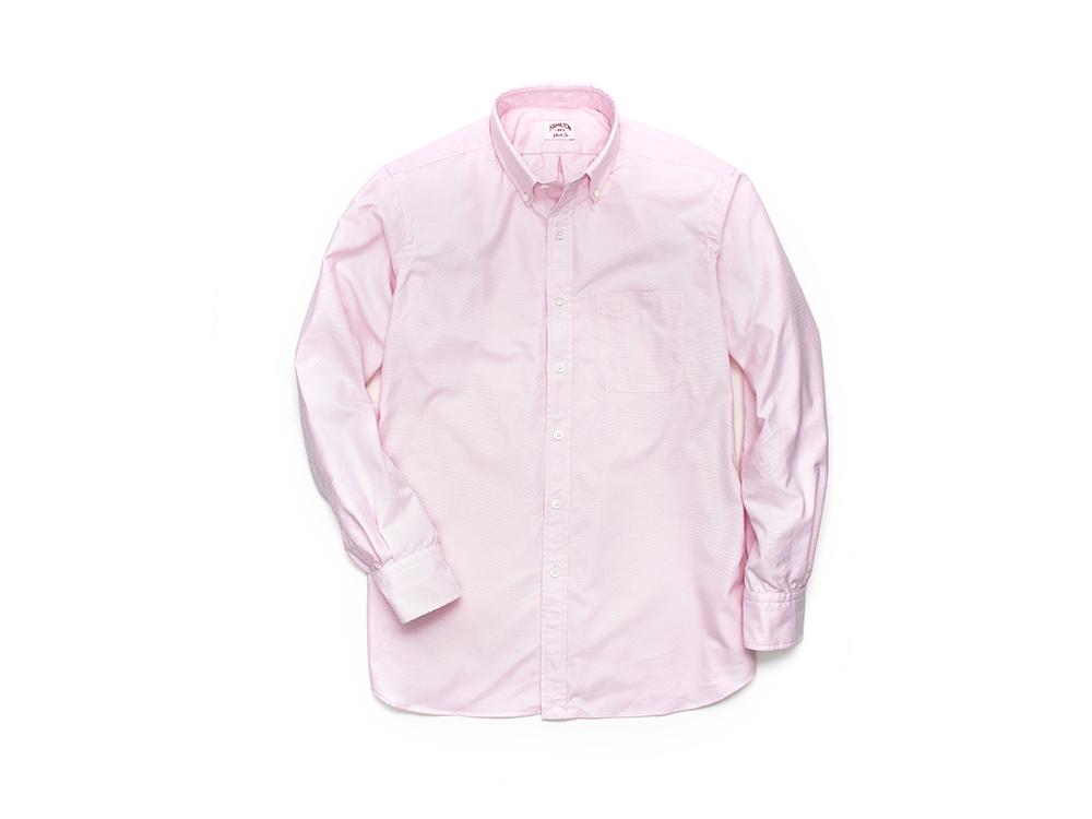hamilton-shirts-spring2014-06