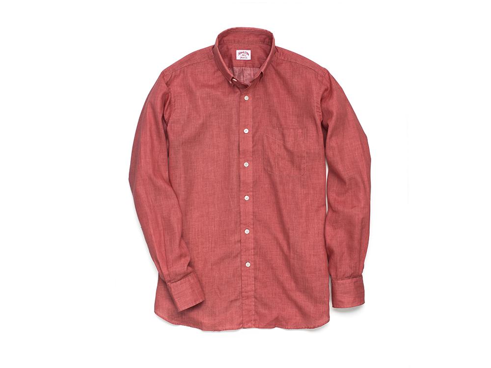 hamilton-shirts-spring2014-07