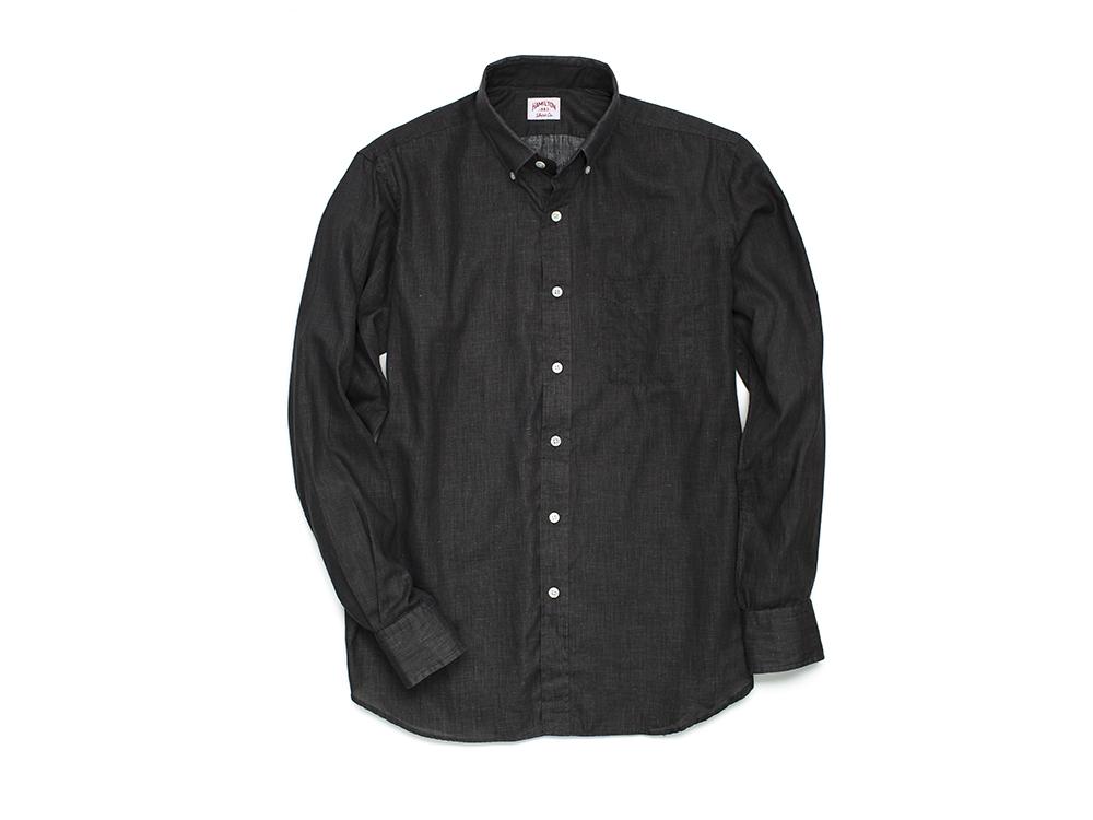 hamilton-shirts-spring2014-09