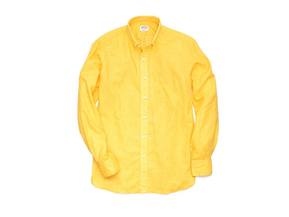 hamilton-shirts-spring2014-10