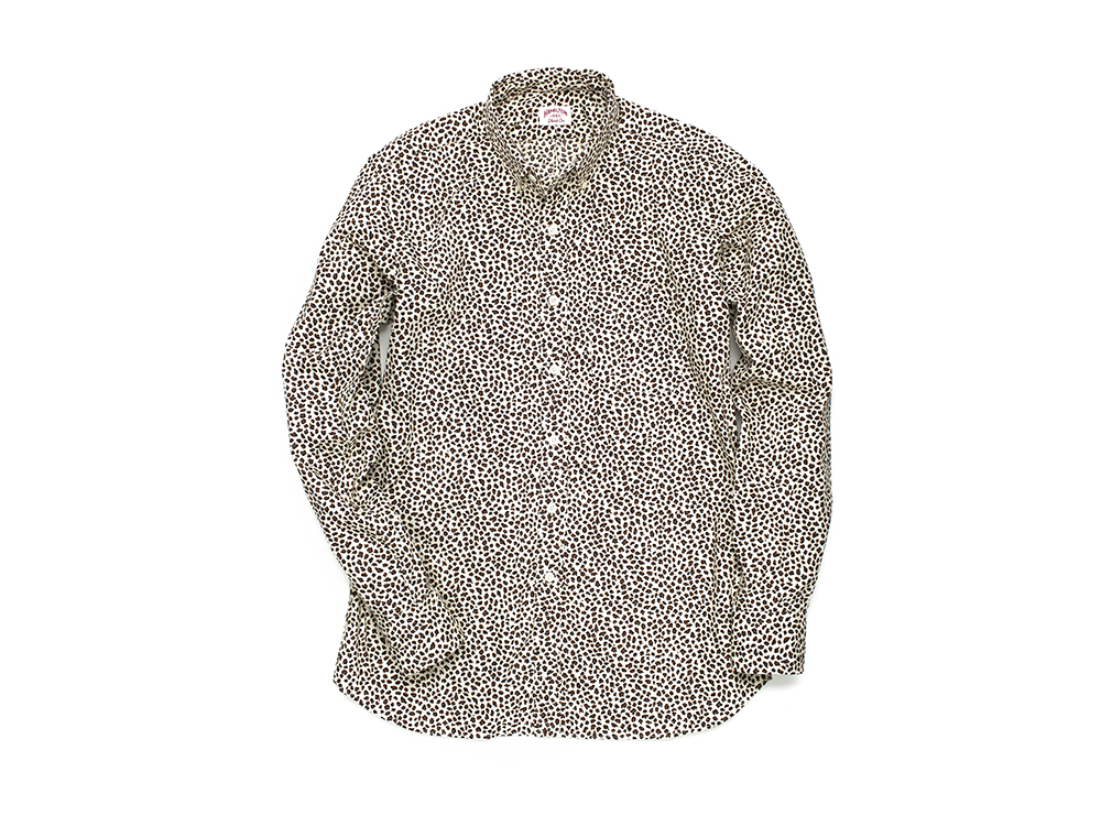 hamilton-shirts-spring2014-11