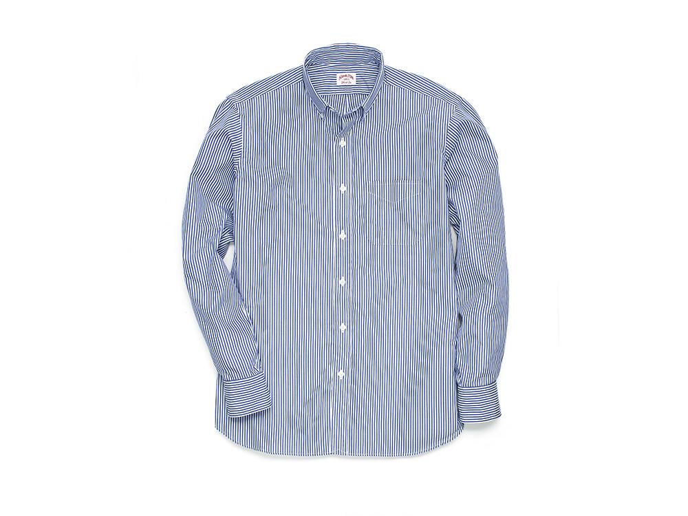 hamilton-shirts-spring2014-13
