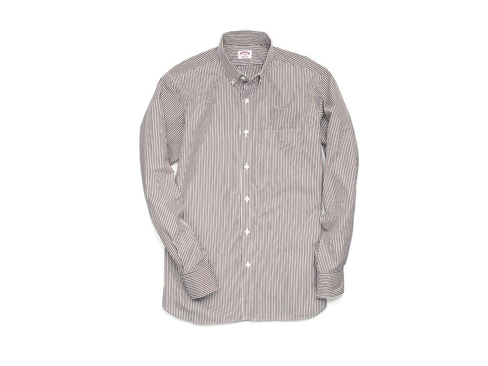 hamilton-shirts-spring2014-14