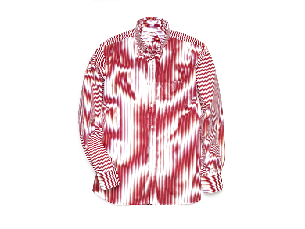 hamilton-shirts-spring2014-15