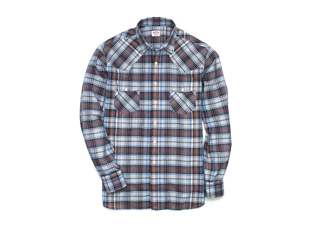 hamilton-shirts-spring2014-16
