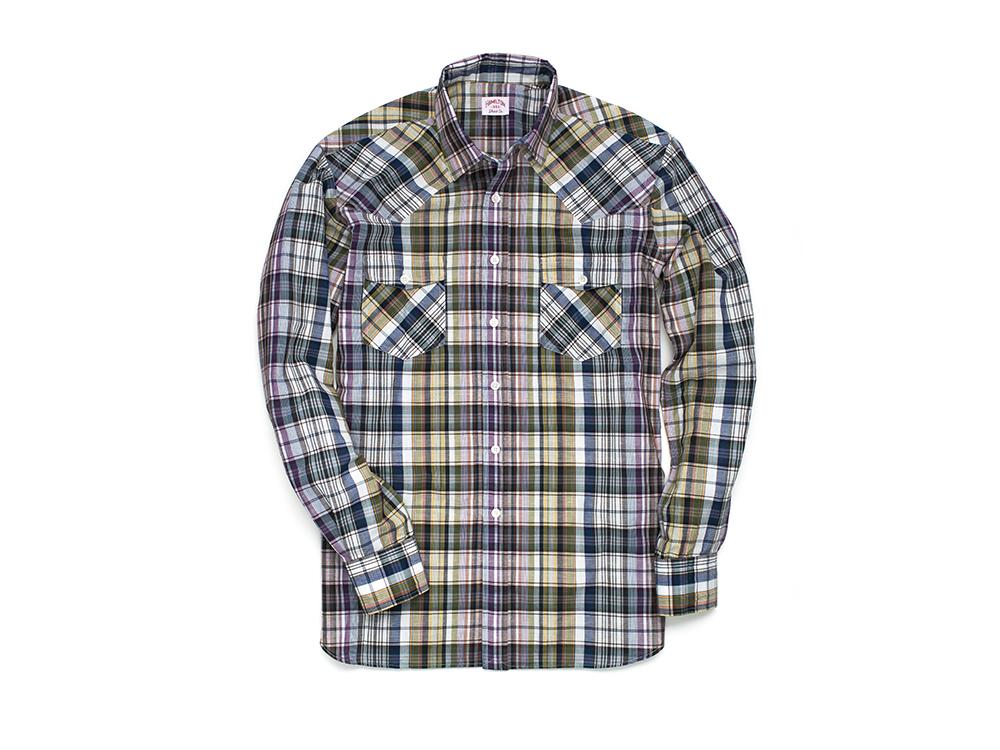 hamilton-shirts-spring2014-17