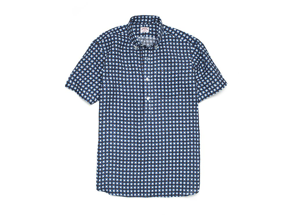 hamilton-shirts-spring2014-18