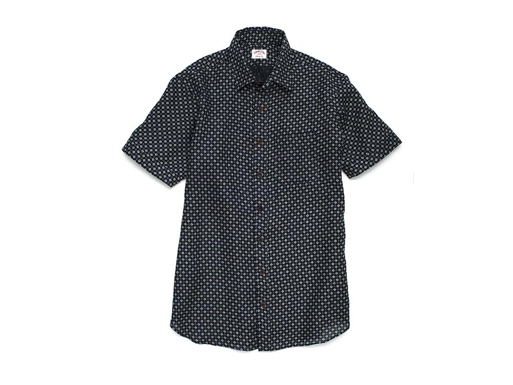 hamilton-shirts-spring2014-19